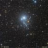 ET Cluster-finle