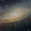 M31 finale senza scritta