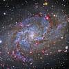M33-Web-bal