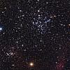 M38-NGC1907