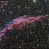 NGC 6992 LRGB finale-SN