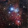 NGC2264-LRGB-definitiva-WEB