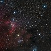 cave nebula lrgb finale resize