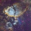 NGC 896RR